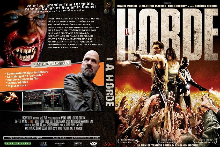 орда (2009)